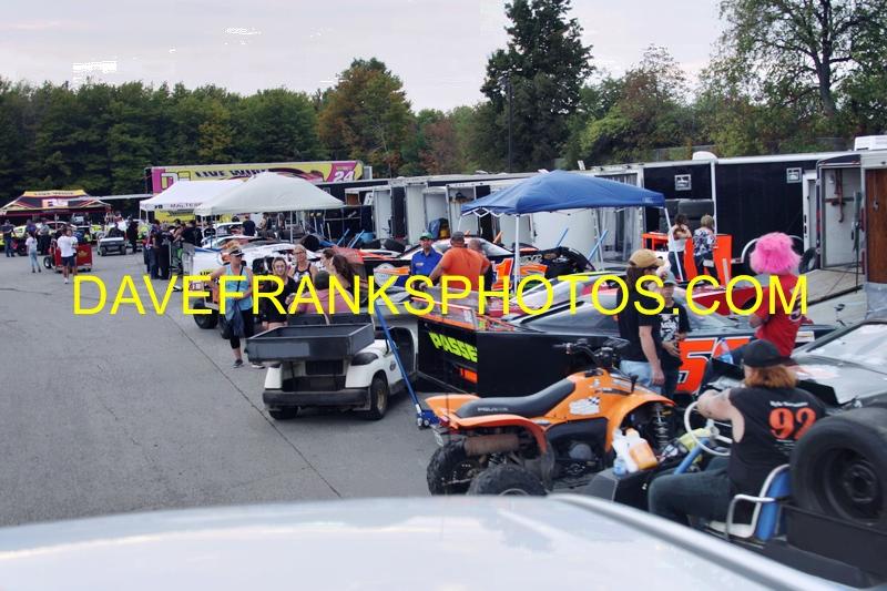 SEP 22 2019 DAVE FRANKS PHOTOS (223).JPG