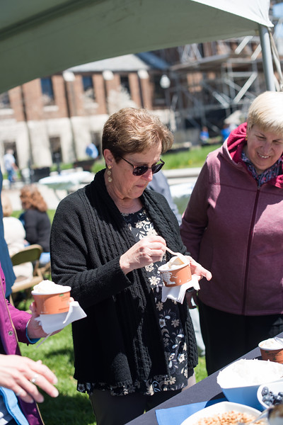 April 26, 2018 Ice Cream Social DSC_5572.jpg