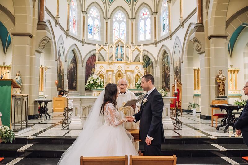 2018-10-20 Megan & Joshua Wedding-444.jpg