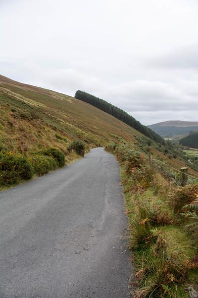 Ireland33.jpg
