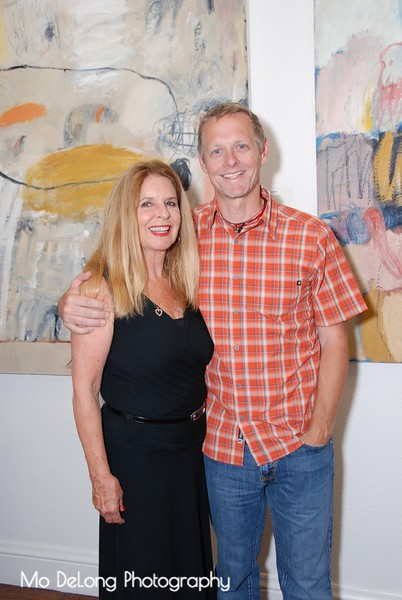 Judi Hartma and Jeff Gottfurcht.jpg