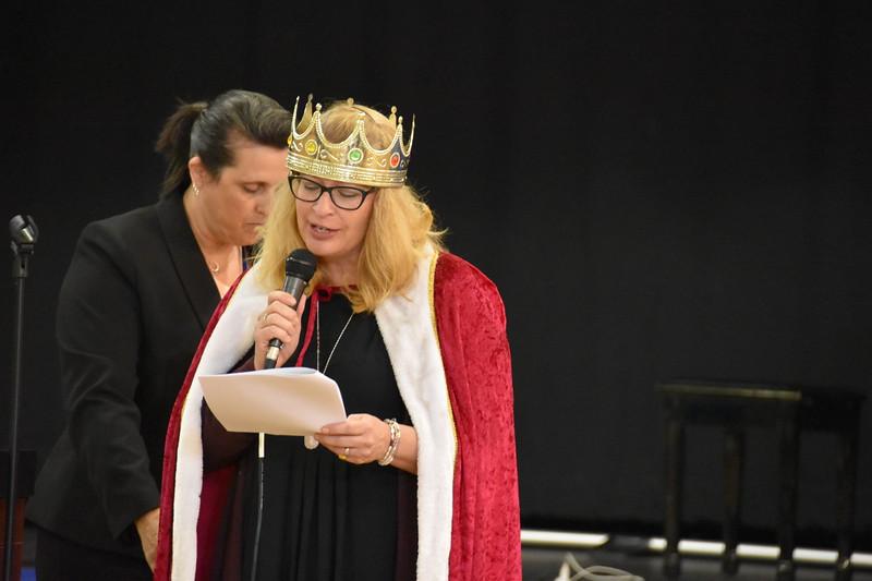 Seventh Grade Knighting Ceremony (148).JPG