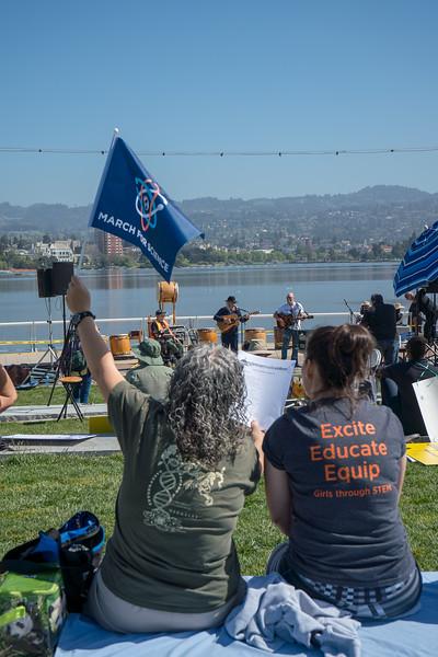 March for Science - Steve Disenhof (1).jpg
