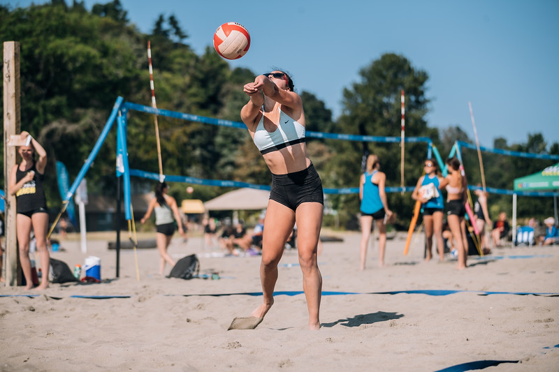 20190804-Volleyball BC-Beach Provincials-SpanishBanks-205.jpg