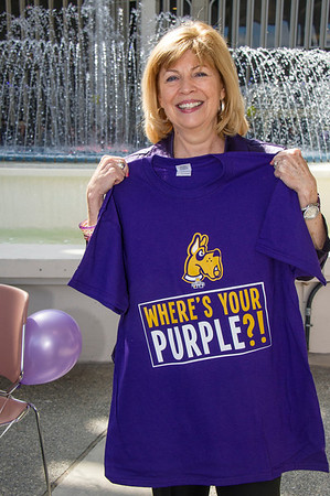We Are UAlbany-A Celebration of Spirit, Pride, and Community