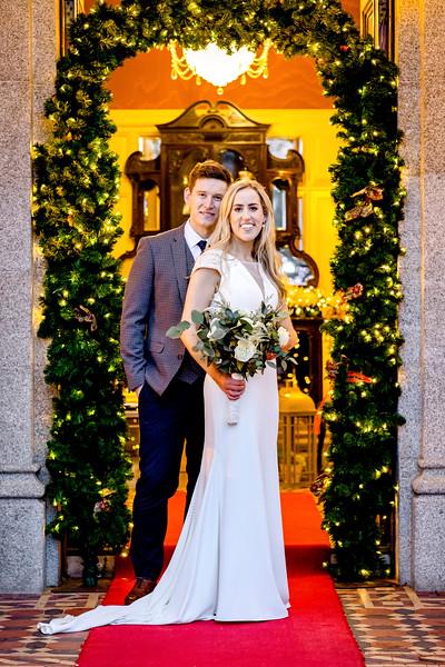 KateDave-Wedding-Killashee Hotel-Naas-458.JPG