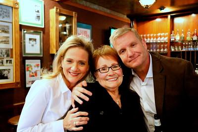 Renaud Family 2018