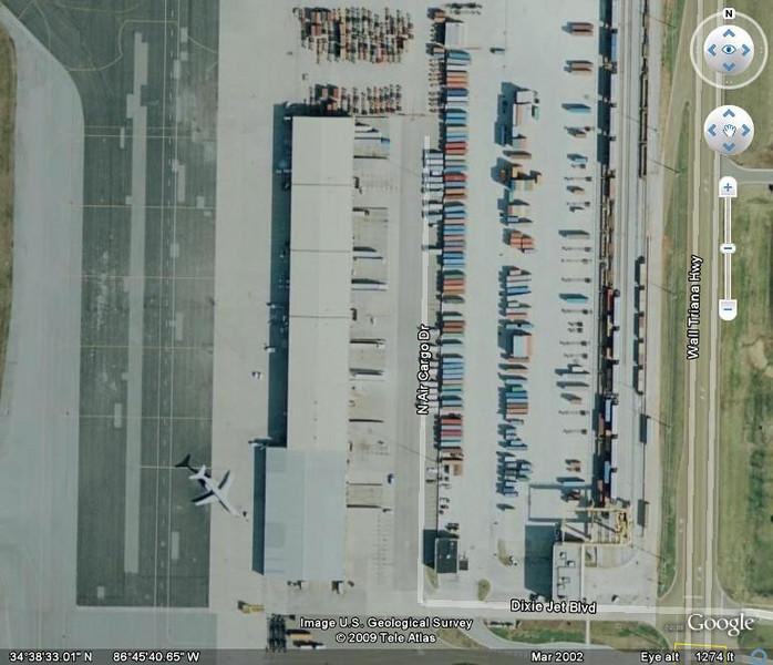 huntsville airport.jpg