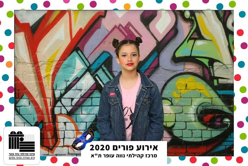2020-3-10-39077.jpg
