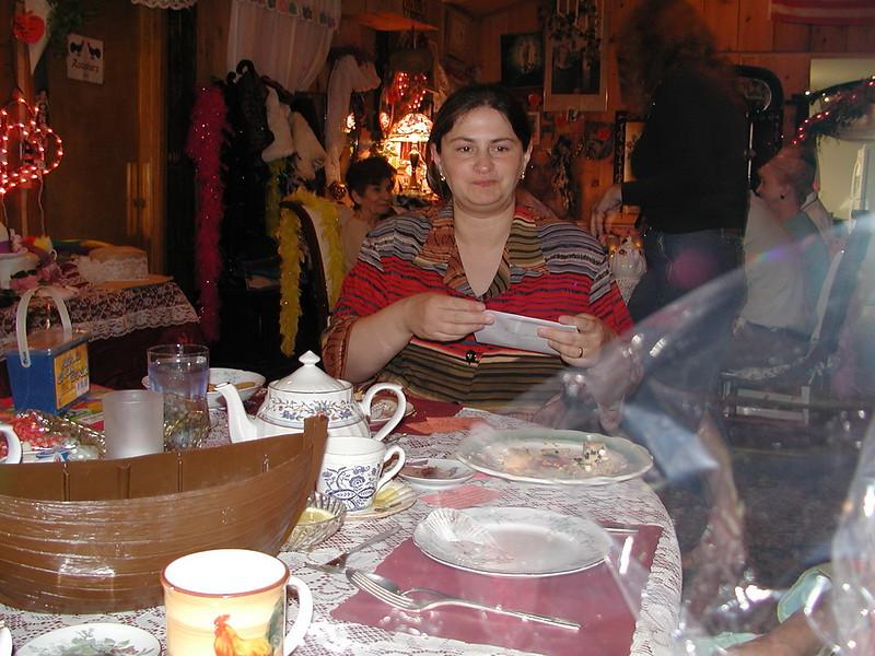 2007-06-01-Presvytera-Loredana-Tea_016.jpg