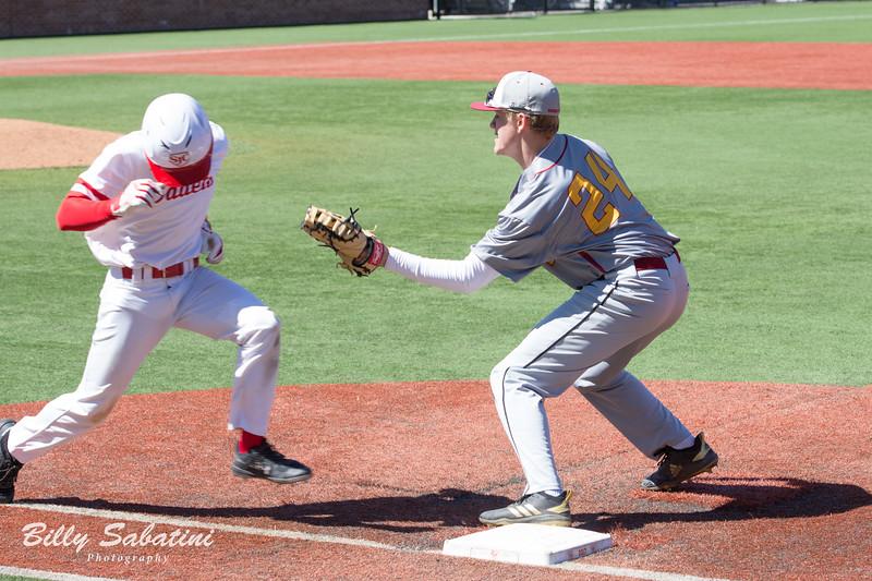 20190323 BI Baseball vs. St. John's 655.jpg