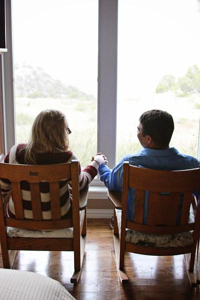 Stephanie & Joseph Pics '14 0581.jpg
