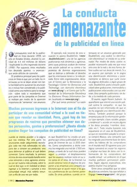 digitalcual_francis_pisani_abril_2000-01g.jpg