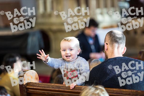 Bach to Baby 2017_HelenCooper_Sydenham-2018-01-17-22.jpg