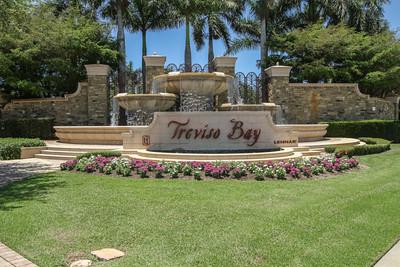 Treviso Bay