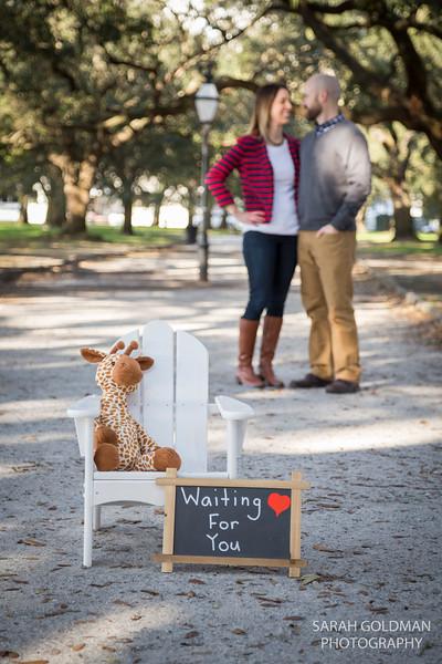 adoption-photos-Charleston-SC (28).jpg