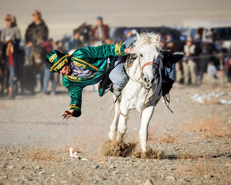 Mongolia_1018_PSokol-3027-Edit-Edit.jpg