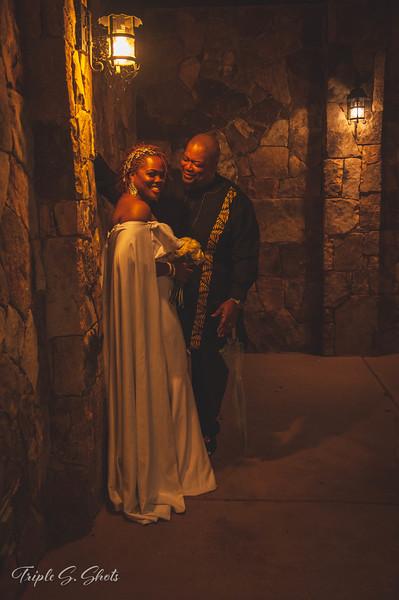 Cooper Wedding Edits-431.JPG