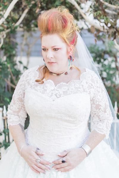 ELP1022 Stephanie & Brian Jacksonville wedding 1183.jpg