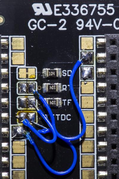 Test_011117_Galileo_6500.jpg