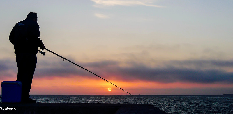 Fishermen sillohuet sunset.jpg