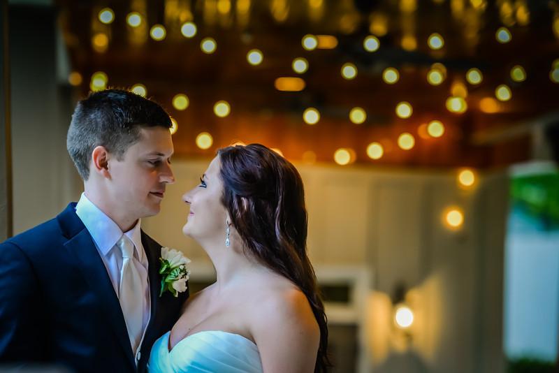 McAfoos Wedding 2014-337.jpg