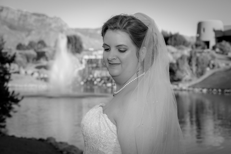 Sandia Hotel Casino New Mexico October Wedding Portraits C&C-112.jpg