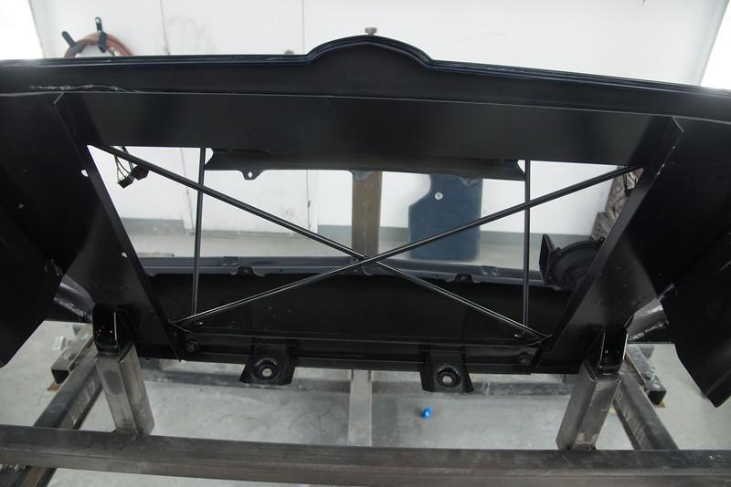 Corvette-150.JPG