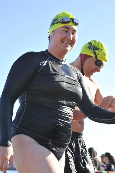 Centurion Swim 2008 Beach Shots 304.jpg