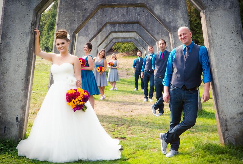 3 MandJ The Wedding Party (1 of 41).jpg