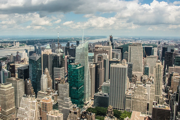 NY Panoramic
