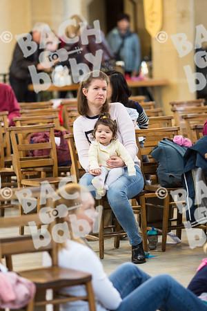 Bach to Baby 2018_HelenCooper_Raynes Park-2018-04-12-32.jpg