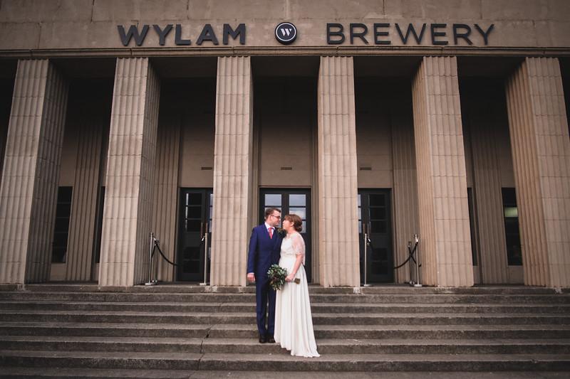 Mannion Wedding - 438.jpg