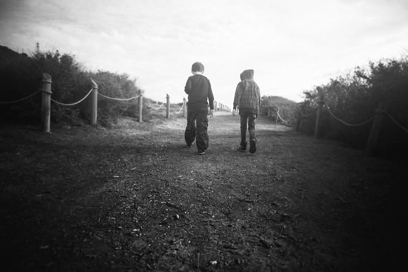 Boys Walking.jpg