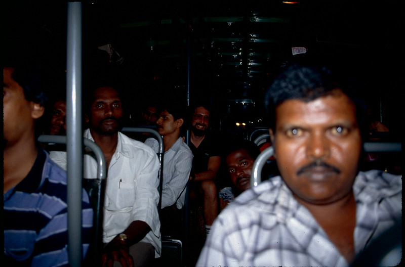 India1_050.jpg