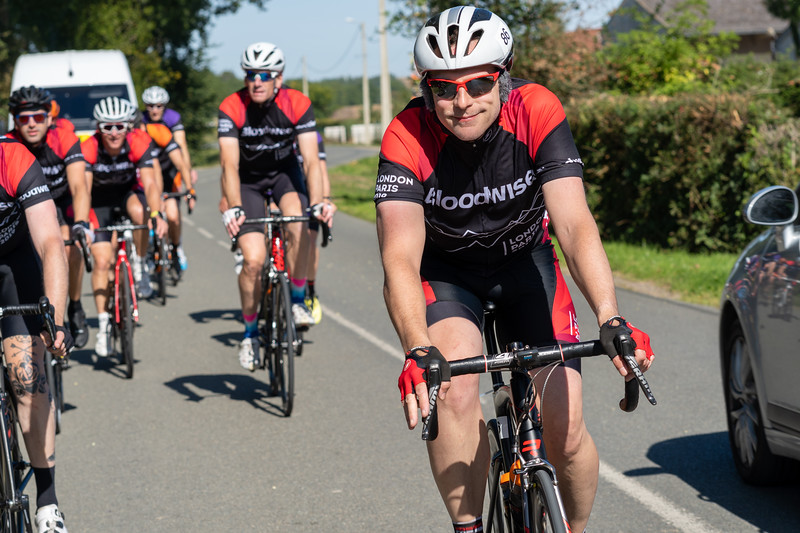 Bloodwise-PedaltoParis-2019-124.jpg