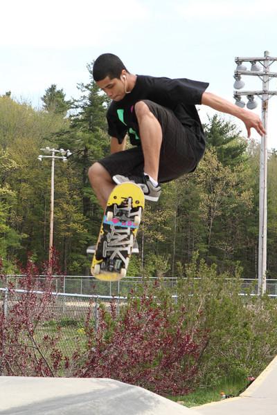 skatepark2012184.JPG
