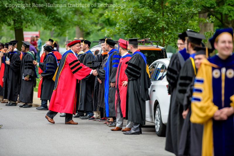 RHIT_Commencement_2017_PROCESSION-17759.jpg