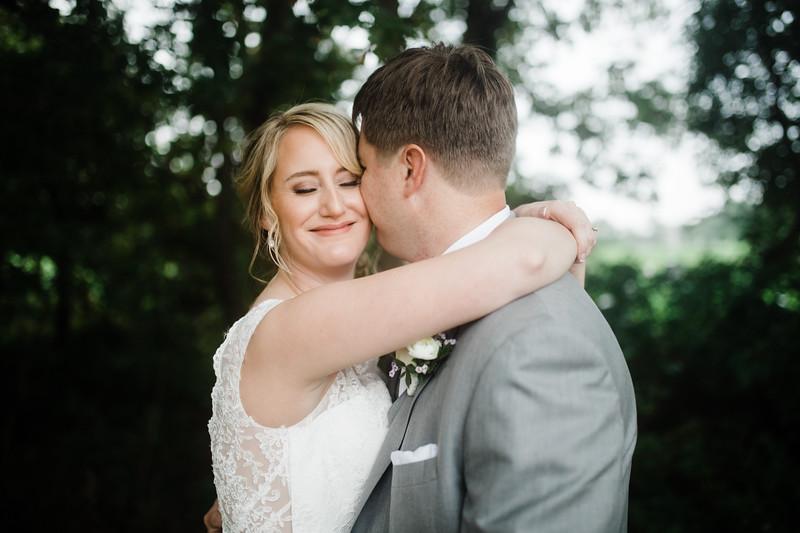 Kristine & Brock Wedding-511.jpg