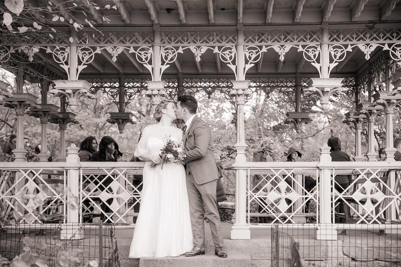 Central Park Wedding - Caitlyn & Reuben-196.jpg