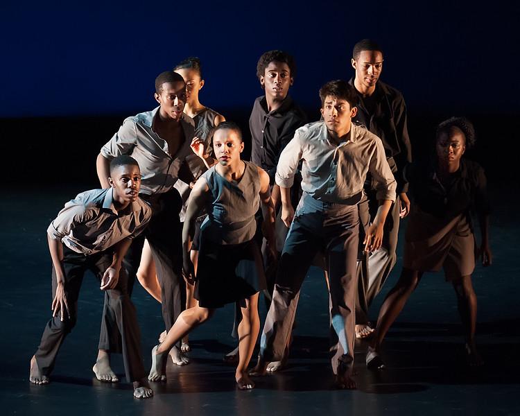 LaGuardia Graduation Dance Dress Rehearsal 2013-277.jpg