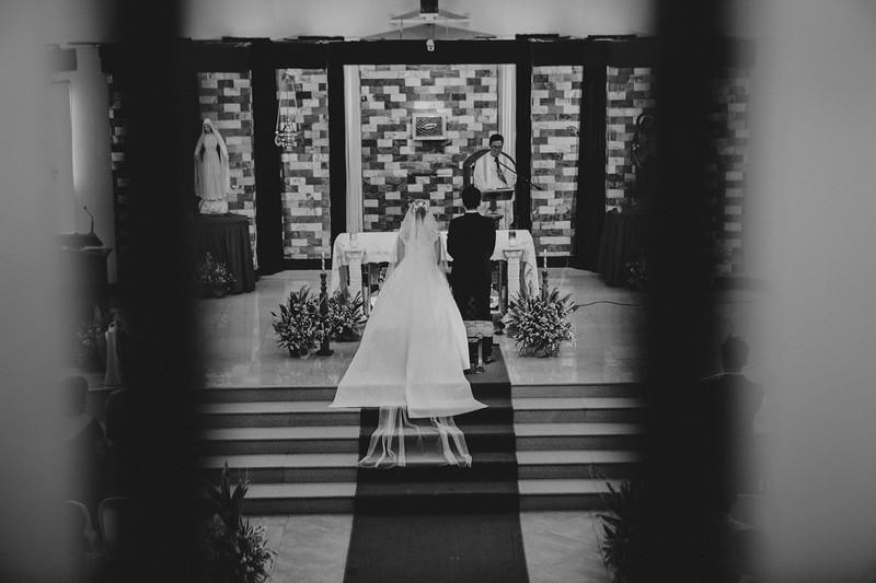 Francis Rachel Wedding-1421.jpg