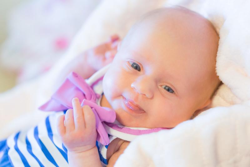 ELP0612 Baby Adeline Clermont Newborn 259.jpg