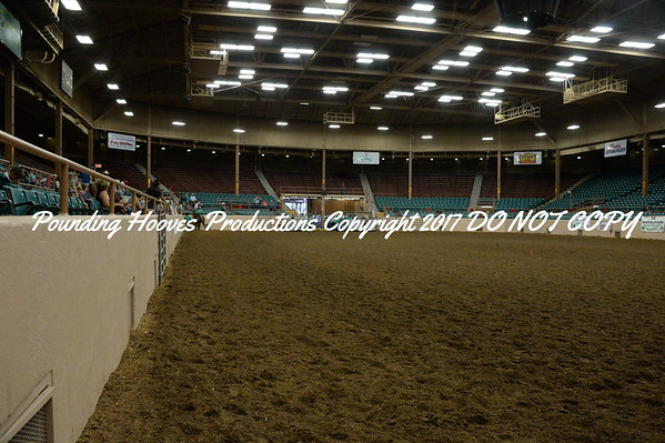 9/4-6 Finals ABQ Expo