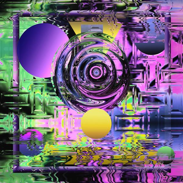 Untitled-21 copy 2.jpg