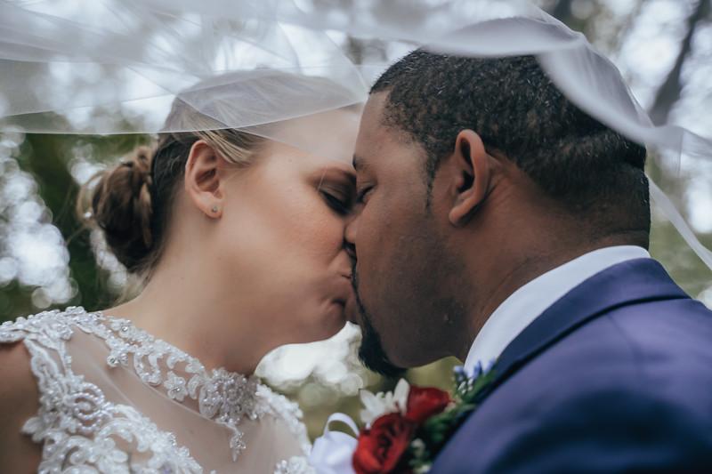 Shervington-Wedding-456.JPG
