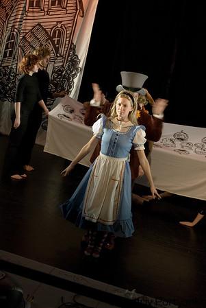 Alice in Wonderland31.jpg