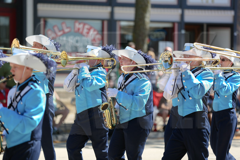 Marching Band-266.jpg