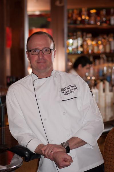 Chef Michael Schreck2.jpg