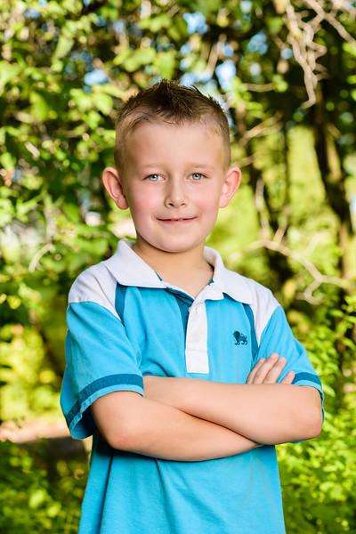 Kids Shoot-63-Edit.jpg